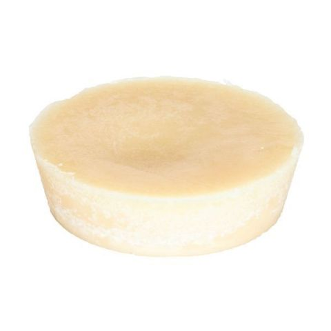 Pure And Natural Essential Oil Bath Melt